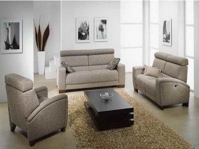6 Seater Fabric Sofa 23 Konga Nigeria Living Room Sets