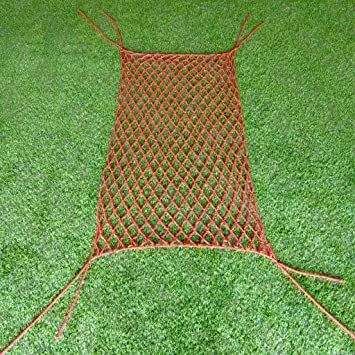 Safety Netting for Kids,Child Safety Net Cargo Fencing ...