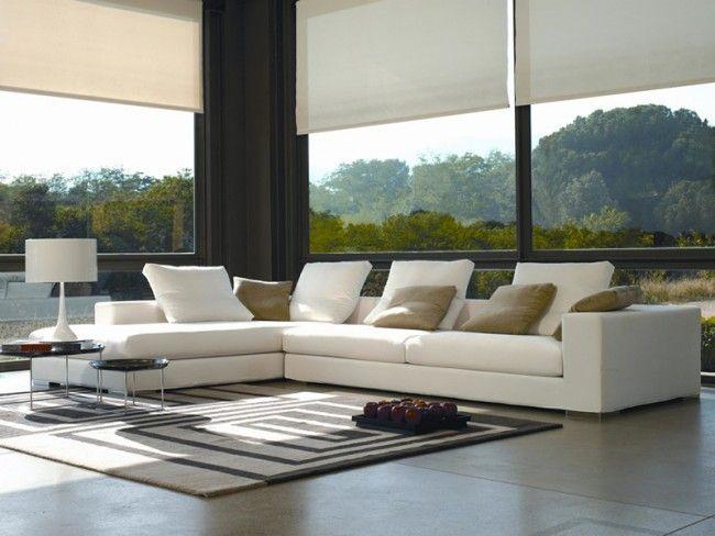 muebles de diseÑo salones sofa 35/mssof6 | sofas | pinterest ... - Muebles De Diseno Salon