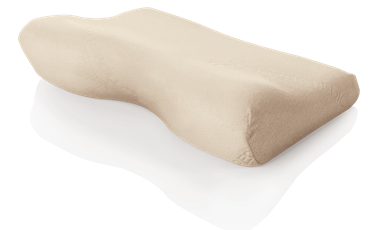 Tempur Pedic Tempur Side Pillow Style 15315521 Contoured Pillows From Tempur Pedic Offering Unmatchable Head Tempurpedic Contour Pillow Tempurpedic Pillow