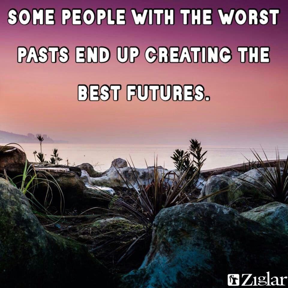 Live Futures Quotes Zig Ziglar  Quotes To Live Pinterest  Zig Ziglar