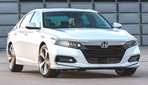 2019 Honda Accord Coupe Review And Release Date 2019 Honda Accord Coupe V6 2019 Honda Accord Coupe Touri Honda Accord Honda Accord Sport Honda Accord Touring