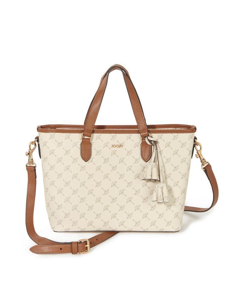 Weiße Handtaschen | Der praktische Begleiter für alle Fälle