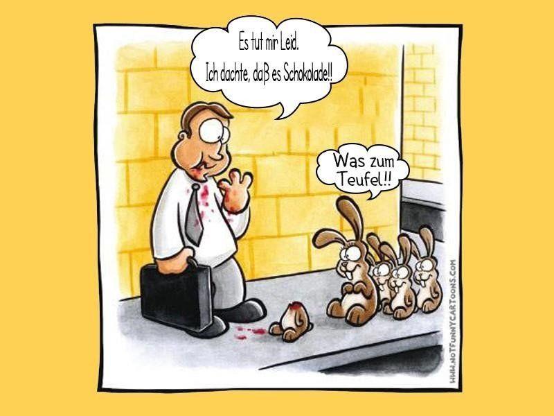 lustige ostern bilder #lustigeosternbilder #ostern Check