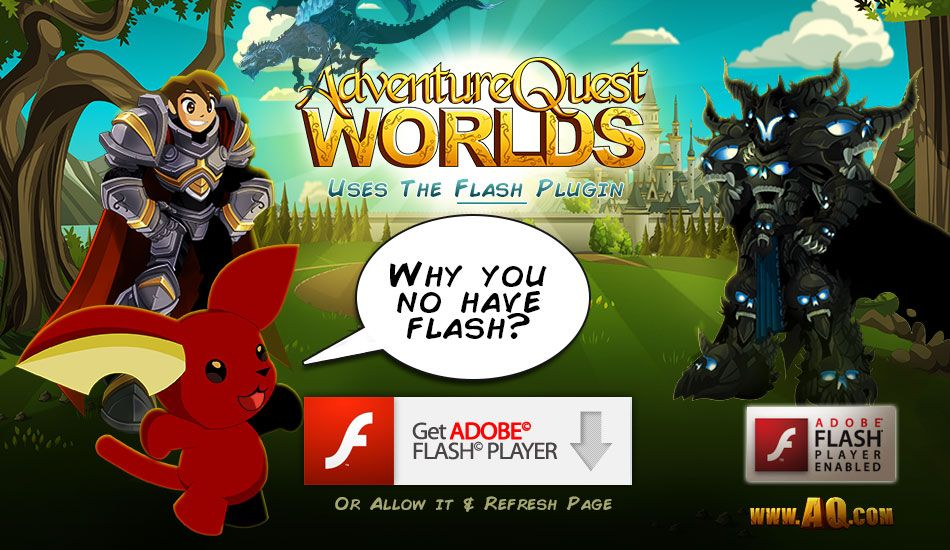 29++ Free flash games download ideas