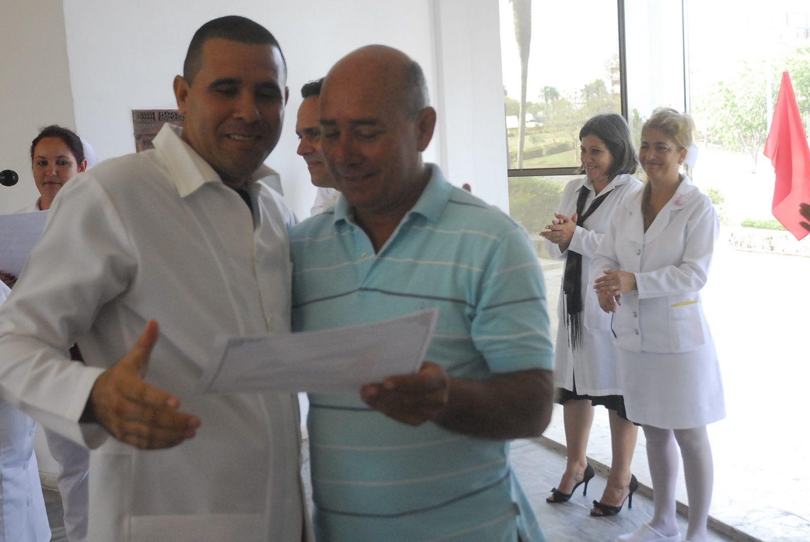 https://flic.kr/p/UEYVo3   enfermeras las tunas (4)