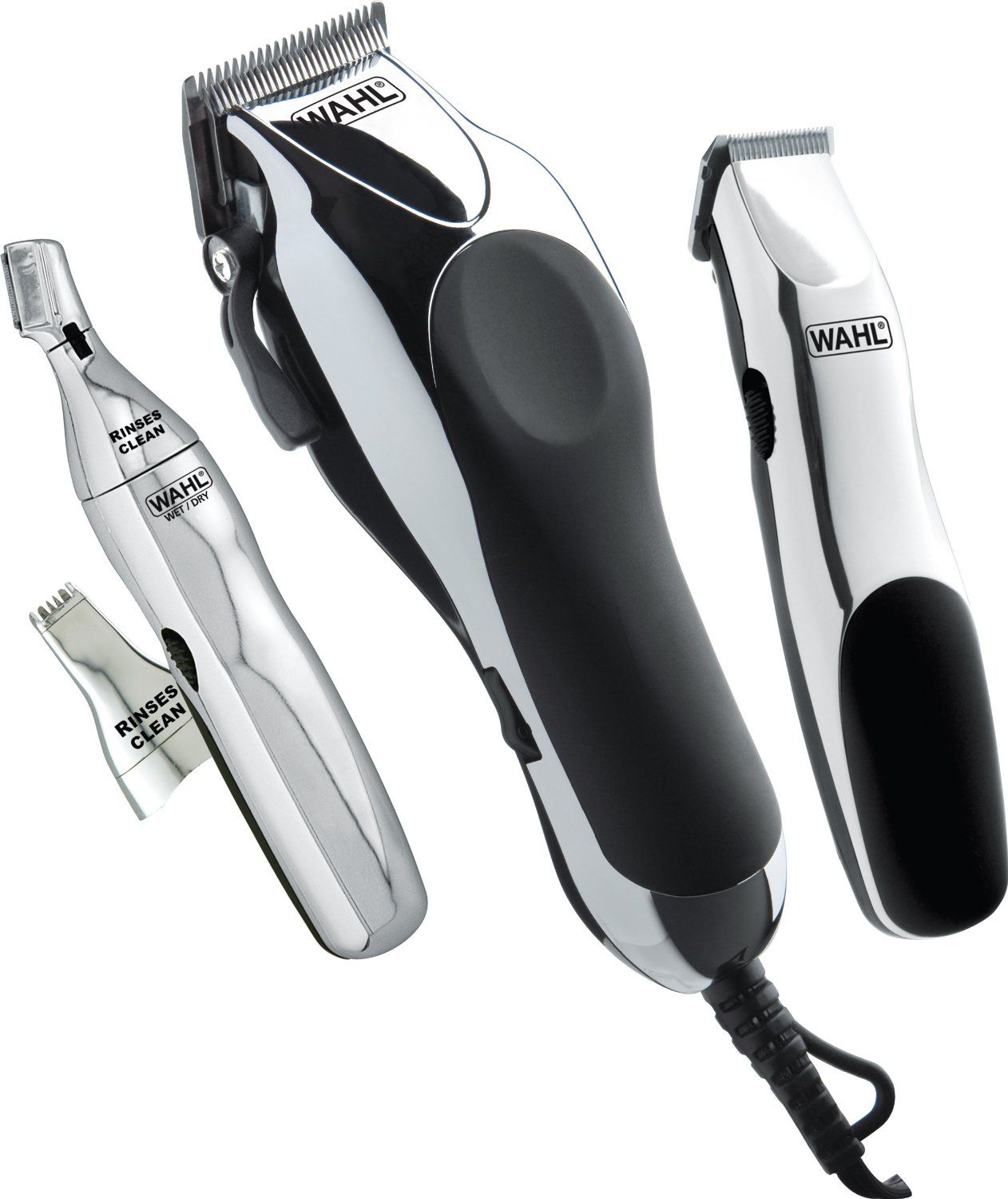 Barber Tools Google Search