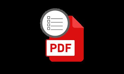 برنامج تحويل الصور الى ملفات Pdf الرائع و بحجم خفيف أقل من 1ميغابايت Gaming Logos Logos Pdf