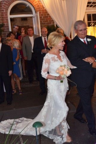 Walmart Digital Photo Center Share Photo View Lace Weddings Wedding Dresses Lace Photo Center