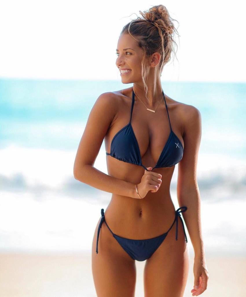ผลการค้นหารูปภาพสำหรับ bikini on the beach