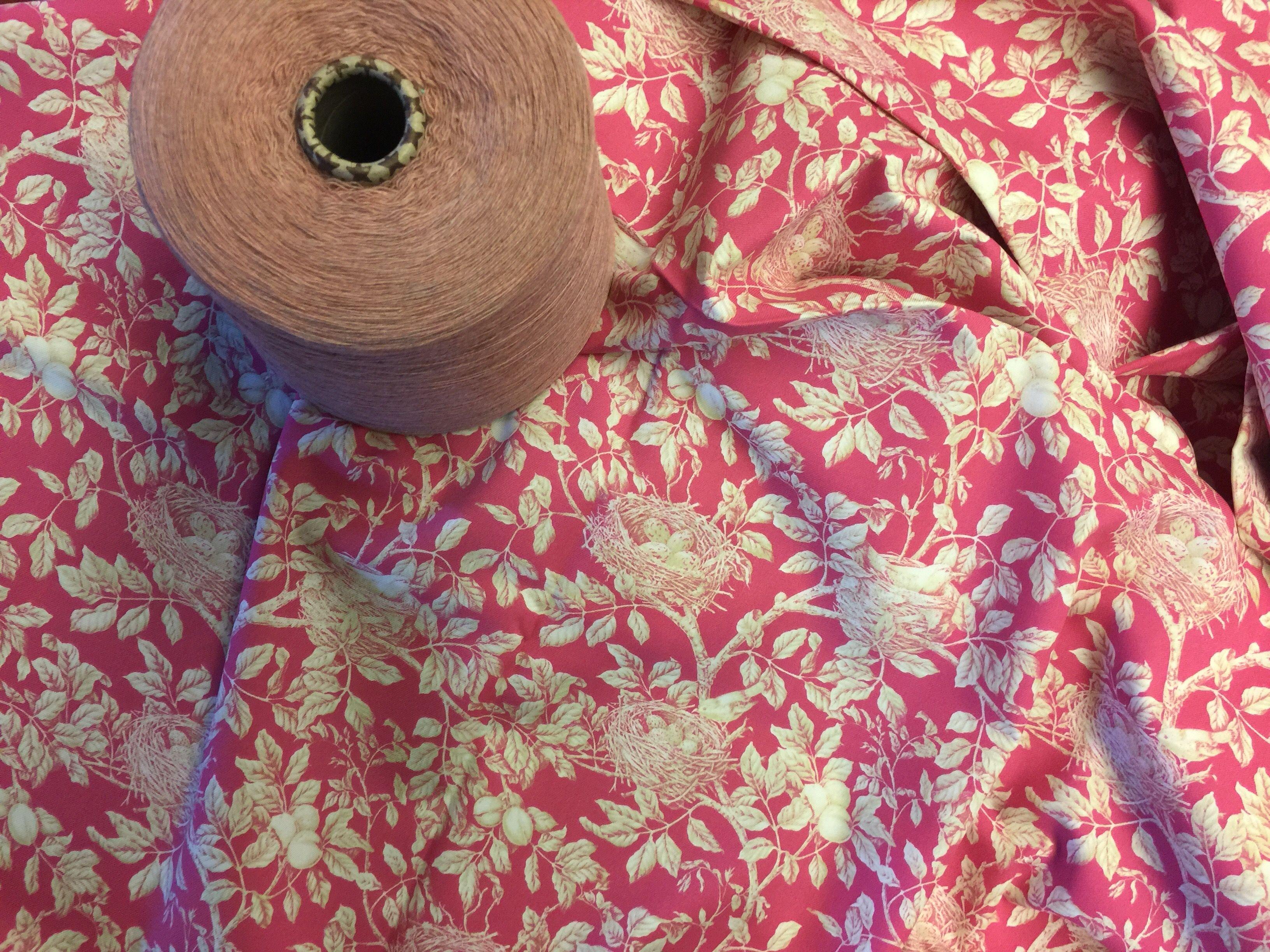 Más colores y tejidos en http://www.baby-nins.com/tejidos/