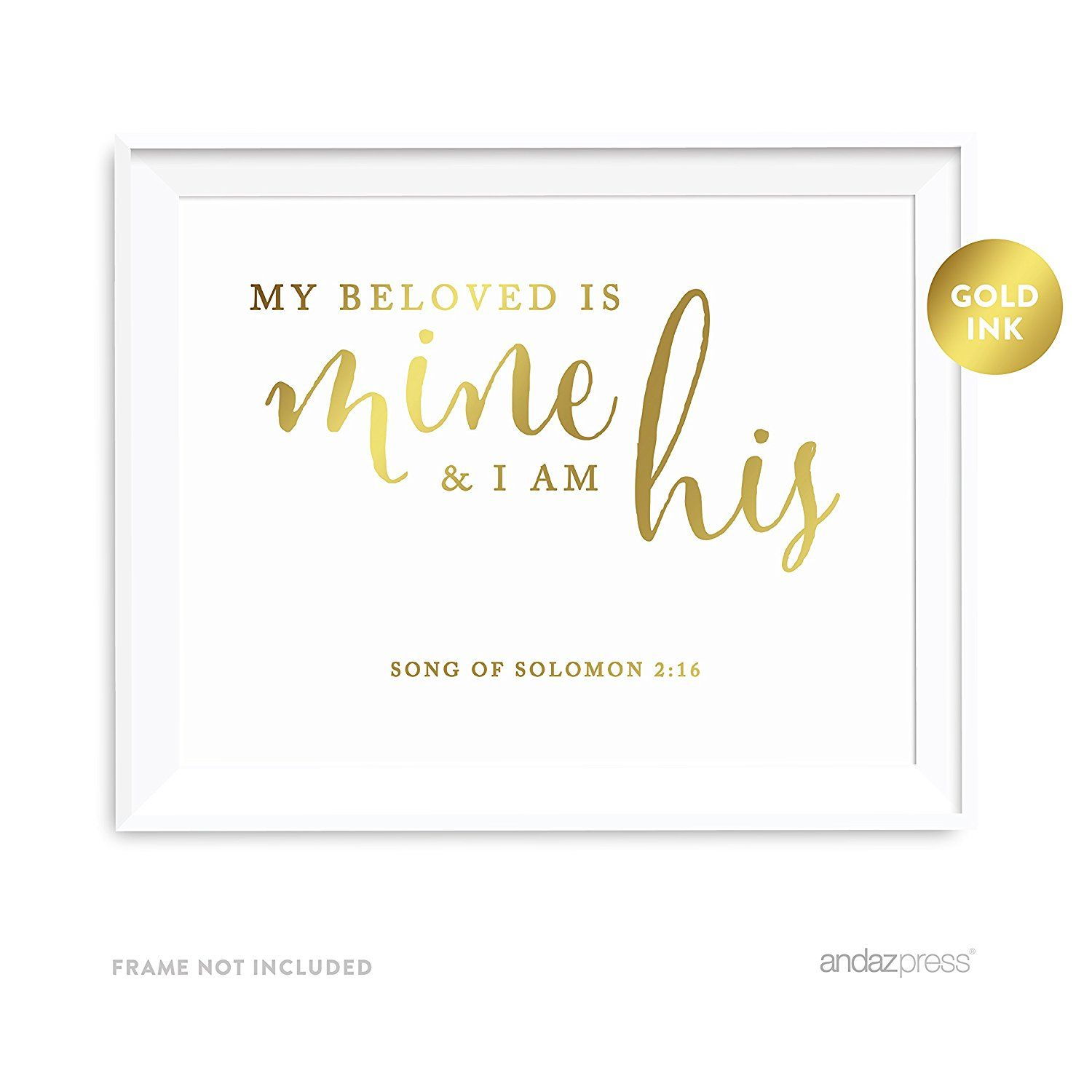 Bible Quotes For Wedding Popular Wedding Bible Verses And Scripture  Bible Verse Lists