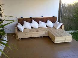 Resultado de imagen para dise os de planos muebles de for Muebles de paletas recicladas