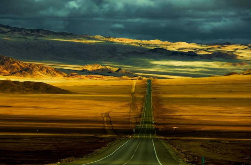 20 Gambar Pemandangan Jalan Raya Gambar Jalan Raya Png 2 Png Image Download Foto Background Pemandangan Jalan Gambar Vir Di 2020 Pemandangan Fotografi Alam Gambar
