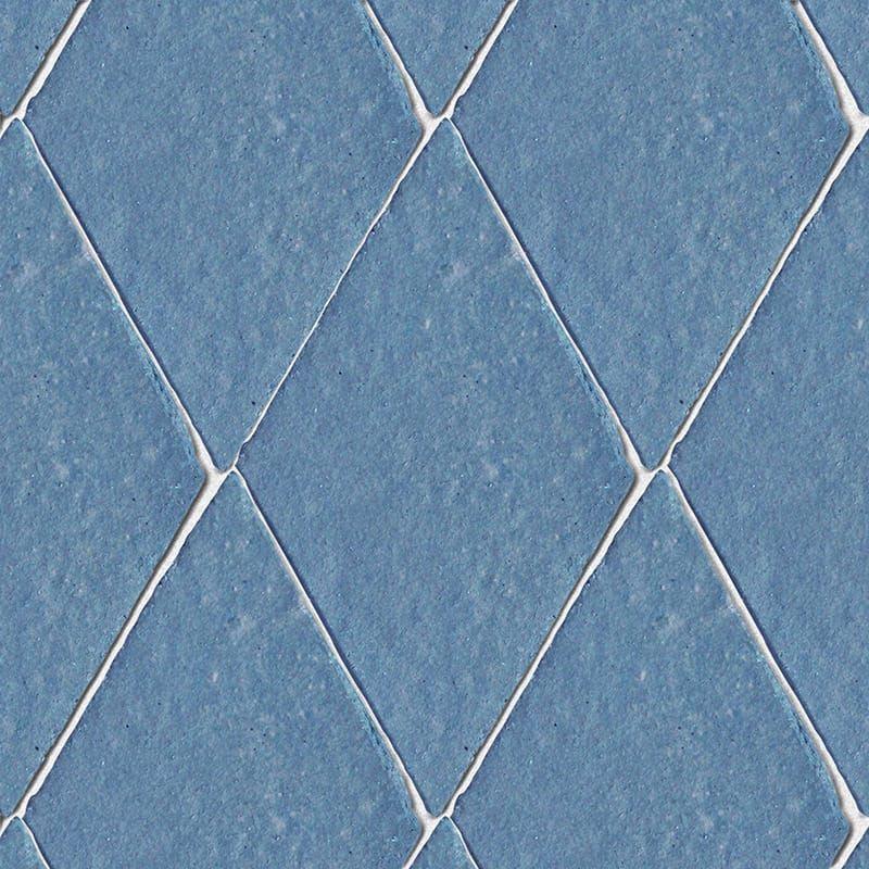 terracotta tiles ceramic tiles
