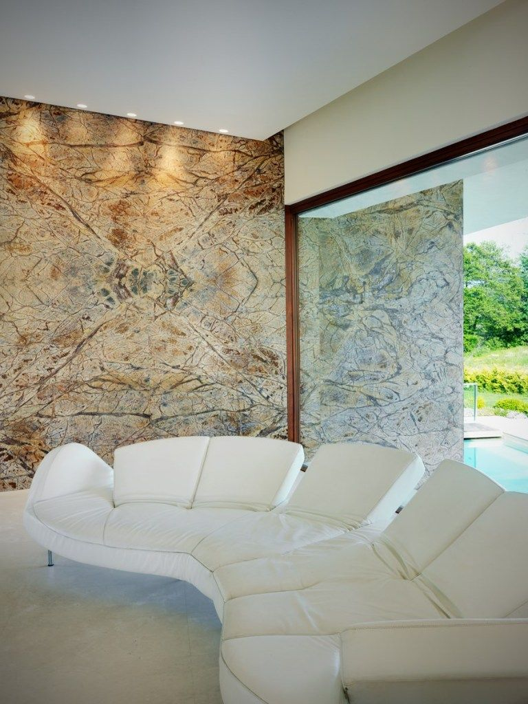 Casa D by Damilano Studio Architects 11
