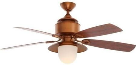 Small ceiling fans rustic google search tiny pinterest small ceiling fans rustic google search aloadofball Images