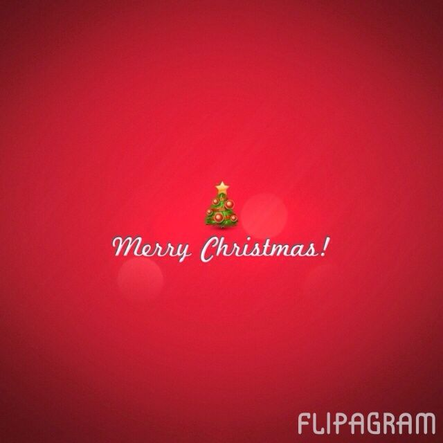 all i want for christmas is you glee cast all i want for christmas is you glee cast version made with flipagram httpsflipagramcomfi0eqxvte06 - All I Want For Christmas Cast