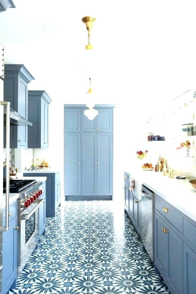 small galley kitchen remodel galley kitchen remodel ideas images of small galley...#galley #ideas #images #kitchen #remodel #small #ikeagalleykitchen