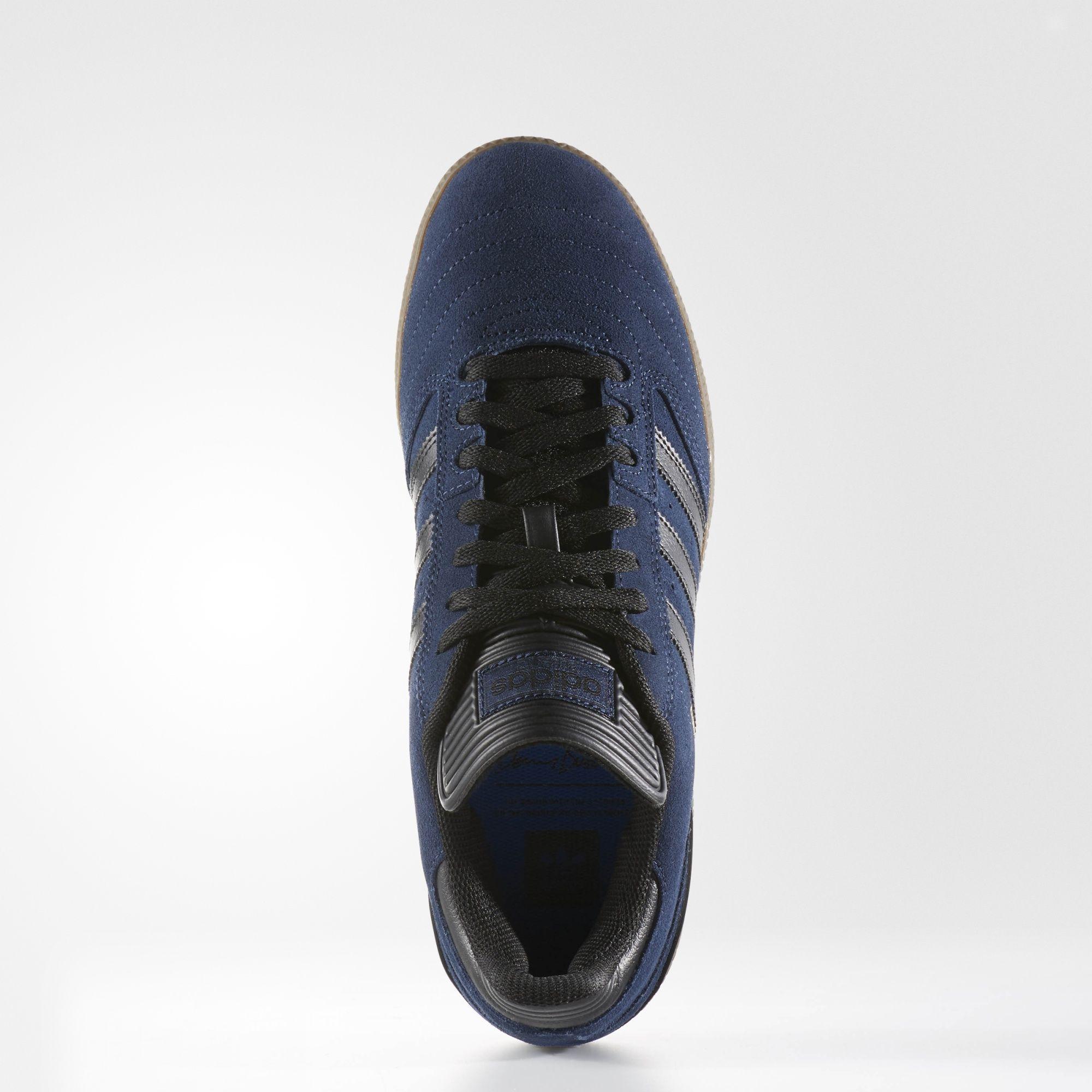 adidas - Busenitz Pro Schuh    3 Schuhe  3   Pinterest   Adidas ... 3e5f653f82