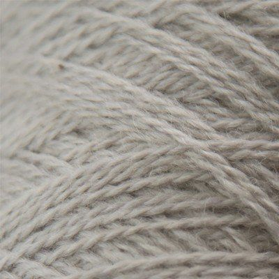 Check Out Valley Yarns Collingwood Rug Wool Yarn At Webs Yarn Com Classic Elite Yarns Wool Yarn Webs Yarn