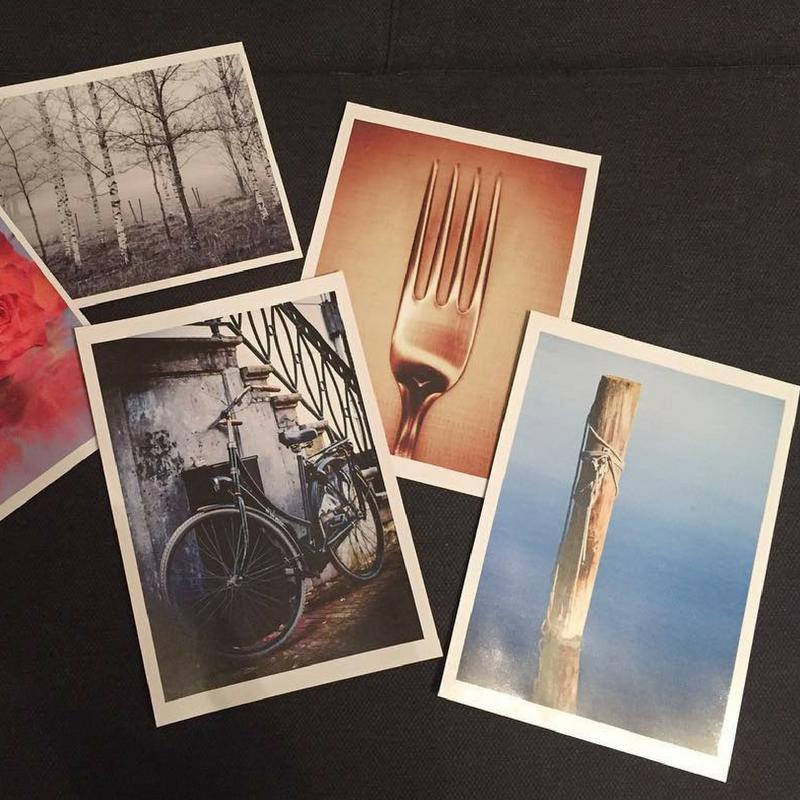 Εκτυπώστε τις Φωτογραφίες σας στο σπίτι Χωρίς να σκέφτεστε το Κόστος, επιλέγοντας  Αυθεντικά και Συμβατά μελανια εκτυπωτων.