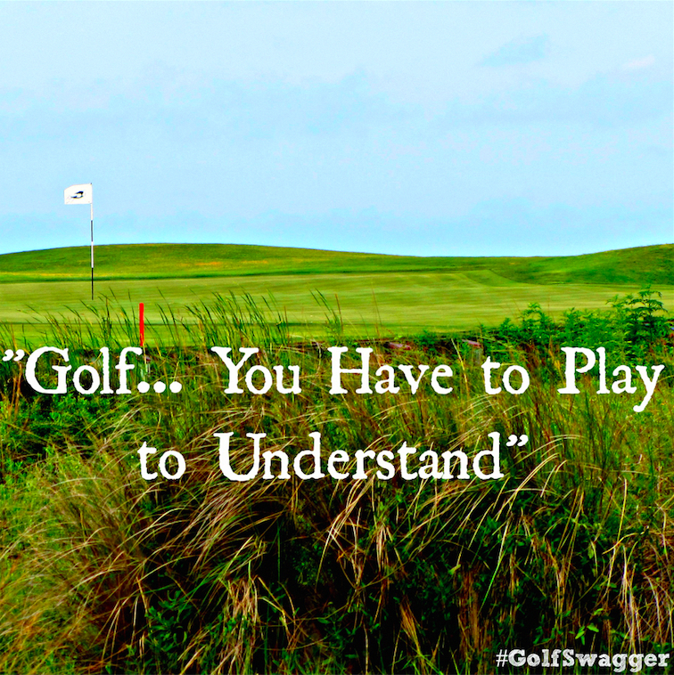 Explore our site for additional details on Golf Humor. It is actually an outstanding spot for more information. #golfhumor