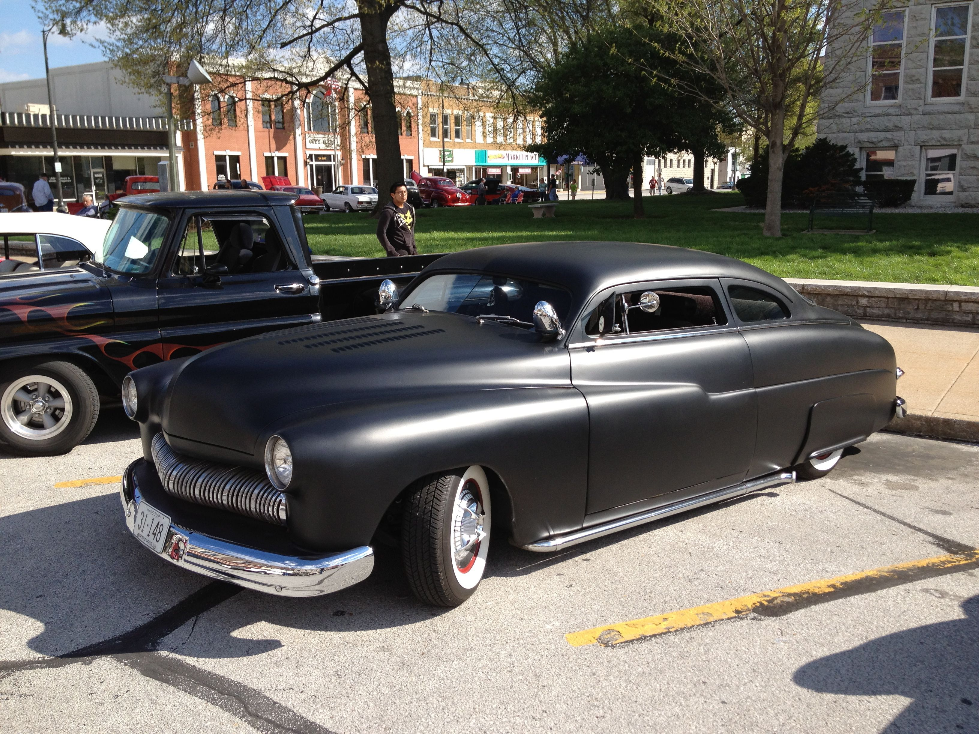 1950 mercury google search cars pinterest lead sled cars and wheels