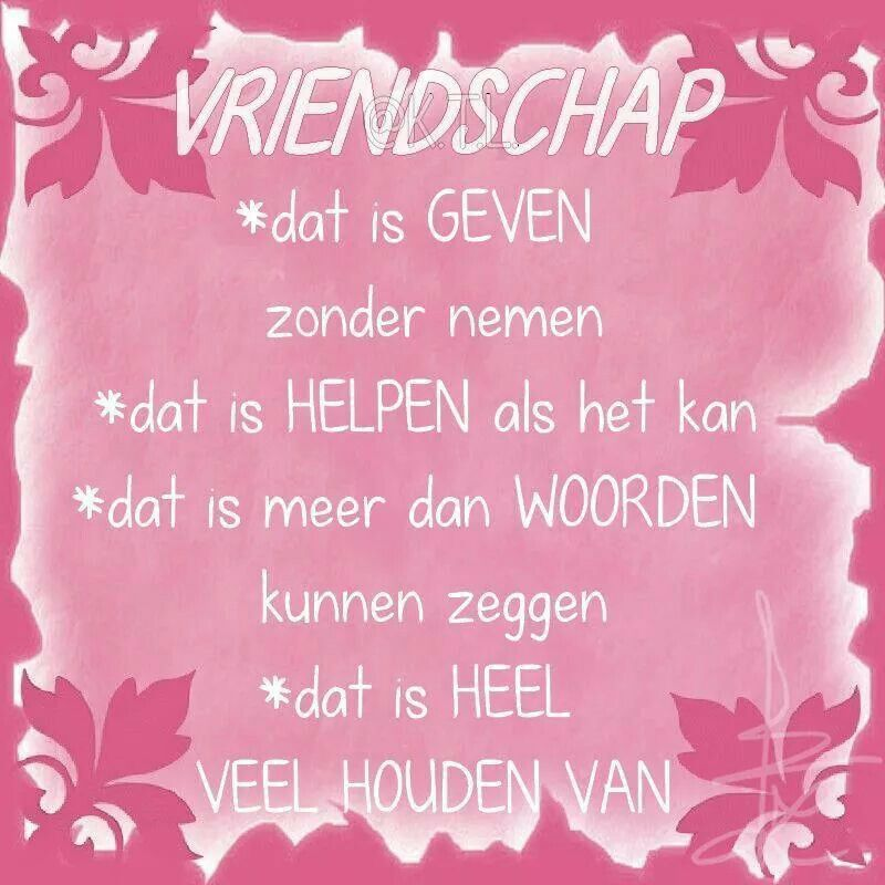 Citaten Over Trouwen : Voor mijn liefste thnx for everything quotes