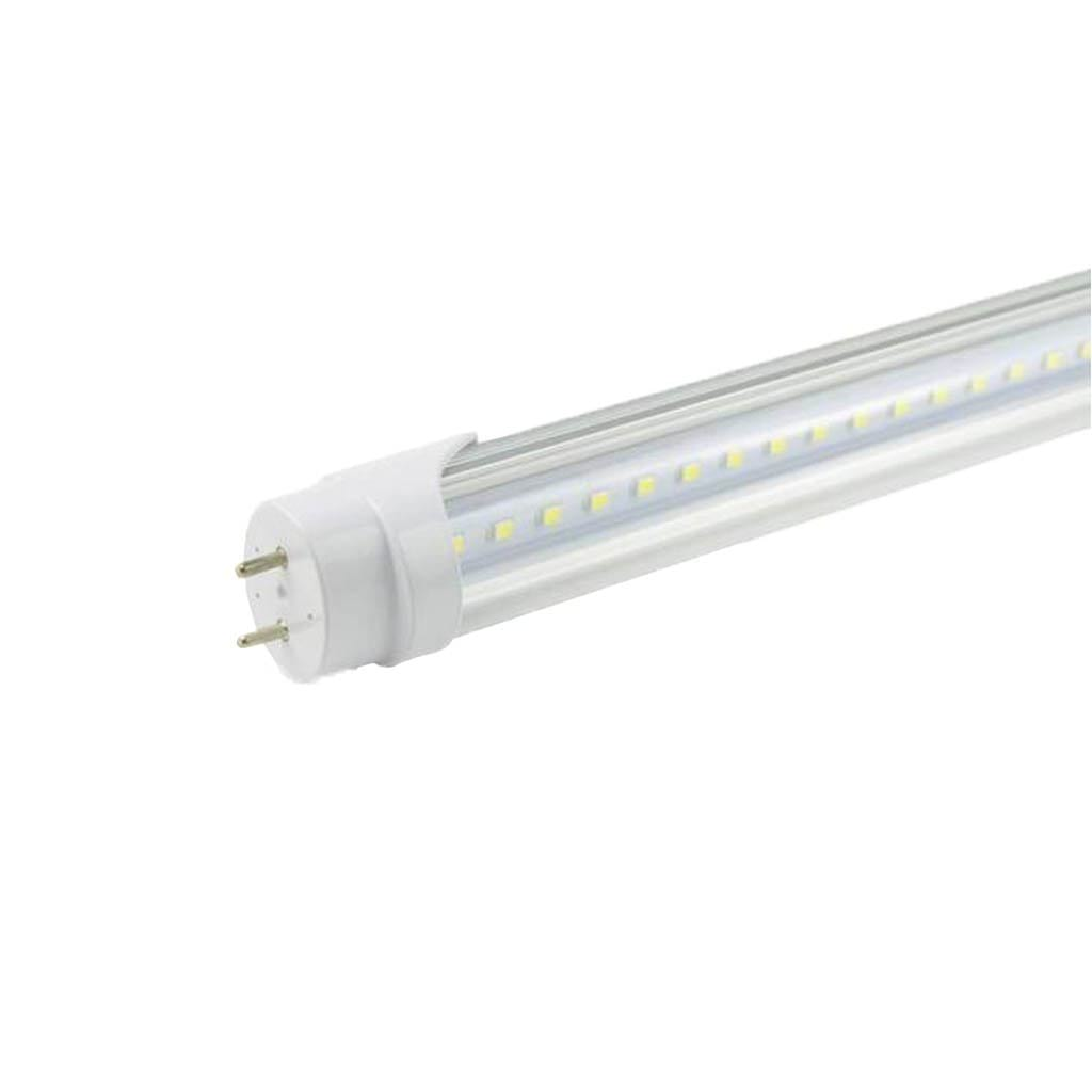 "Rebateeligible LED Tubes "" If you have been wanting to"