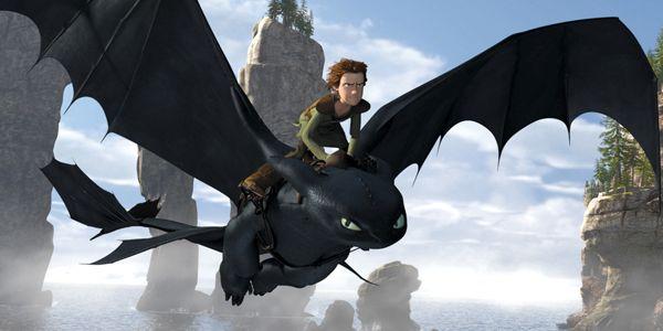 Dragon' versus 'Titans' versus 'Alice' in fight over 3-D screens ...