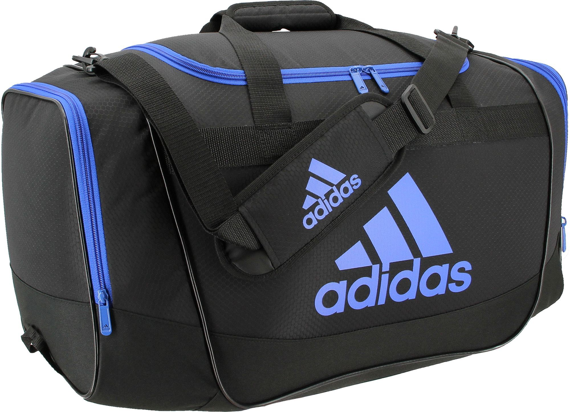 71e427006436 adidas Defender Medium Duffle Bag | Products | Adidas duffle bag ...