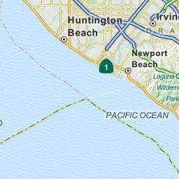 Where Is Yorba Linda California Map.Map Of Yorba Linda Ca Yorba Linda California Mapquest Com Los