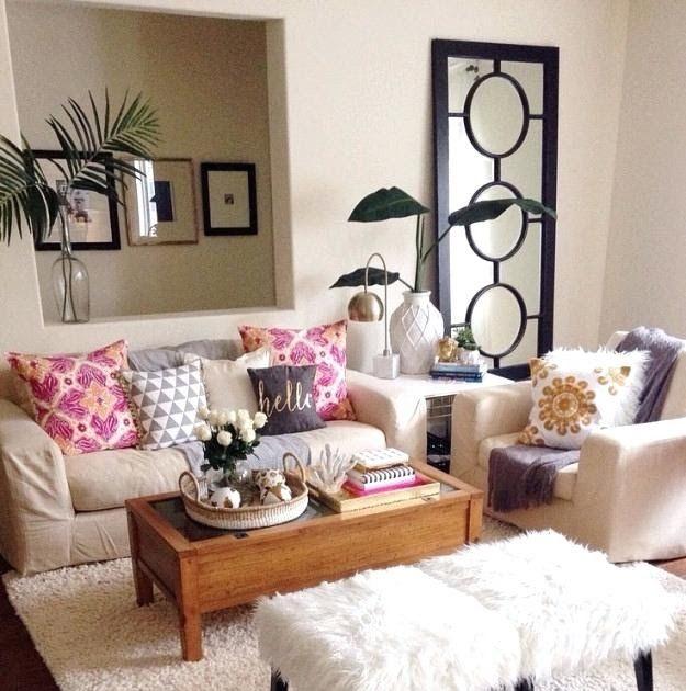 living room korean home decor  korean apartment interior