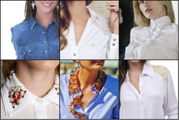 Pobres Meninas Ricas – Aqui você vai encontrar tendências de moda, inspirações, dicas de beleza, looks e muito mais!