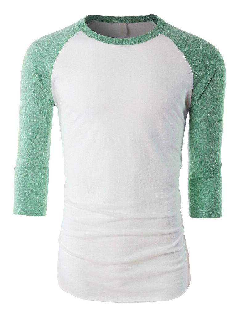 Nike Roshe Courir Rouge Vif  / Raglan Blanc
