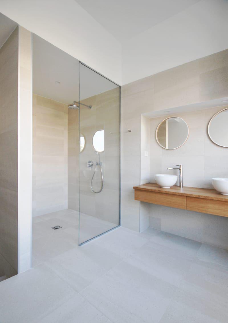 studio olivier guyot I architecte · Loft, Lyon Quatrième | universal ...