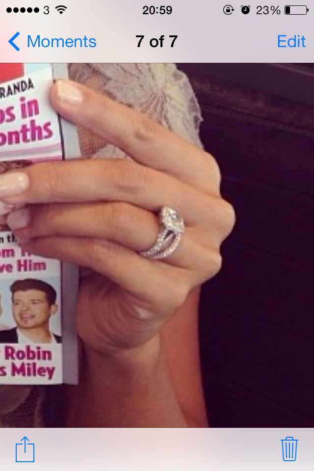 Catherine Lowe Wedding Ring Wedding Rings Engagement Rings