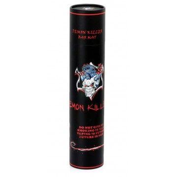 Tapis reconstructible Demon Killer 15.54€
