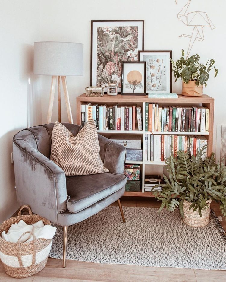 # Houseplant Display Living Room Living … – #Display #Houseplant #Living #Room…