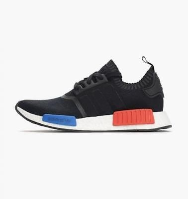 Join The Bid: adidas NMD R1 OG Brand Outlet Magazine
