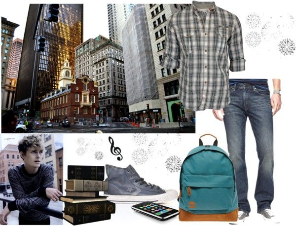 """""""Pra homens"""" by bell-michele006 on Polyvore"""