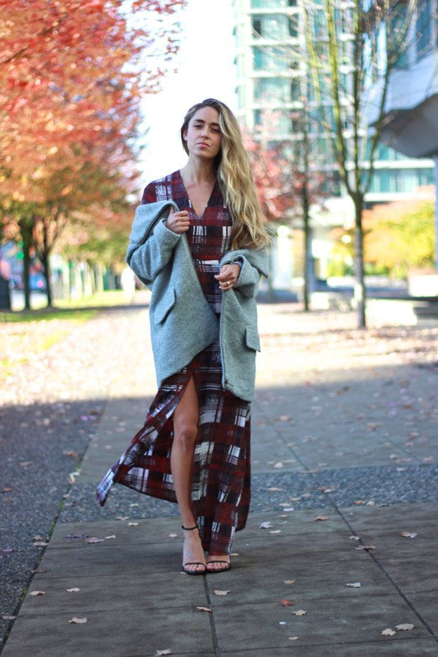Lovers + Friends x Revolve Holiday (via Bloglovin.com )