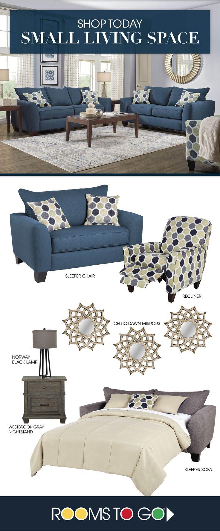 Motanu Homedecor Xyz Nbspmotanu Homedecor Resources And Information Home Home Living Room Home Decor Pc living room decor set by home