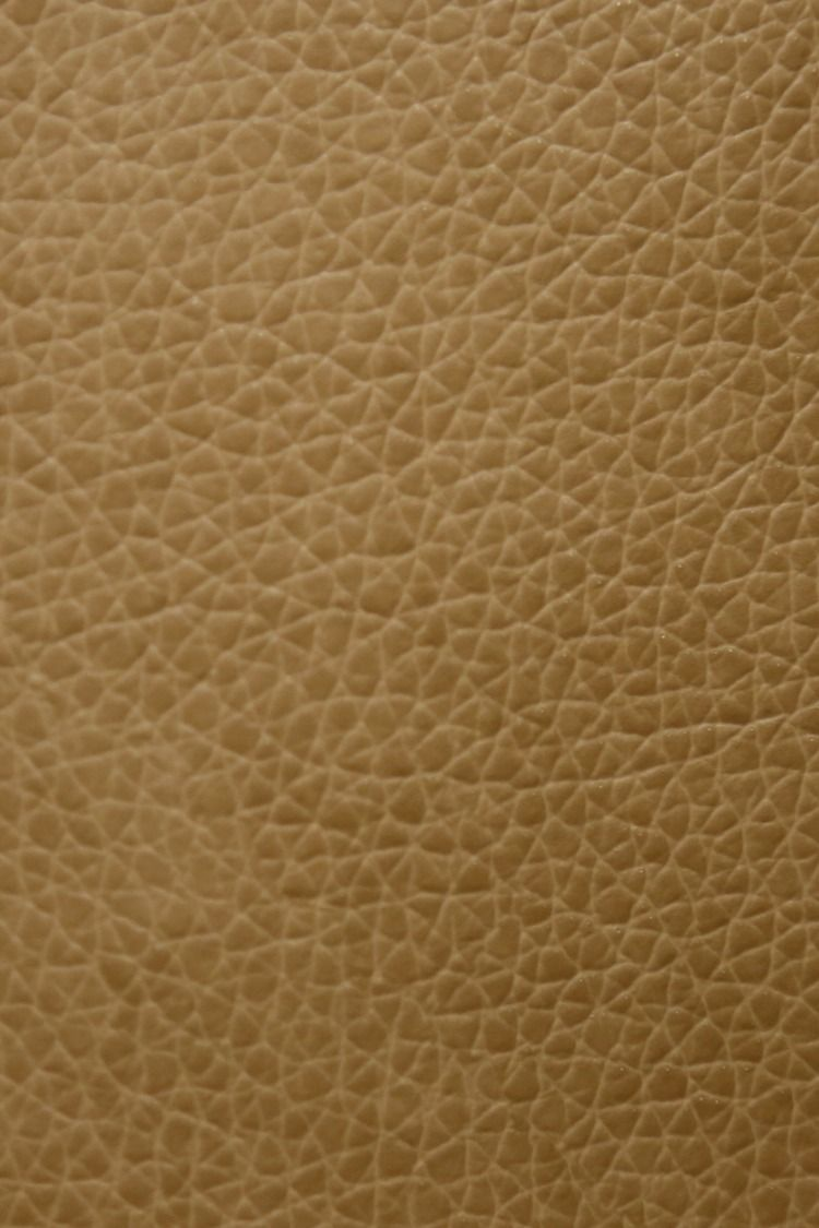 Mantal Has A Slightly Distressed Leather Design Available In 5 Colorways Tan Dark Grey Dark Brow Leather Upholstery Fabric Upholstery Fabric Leather Design