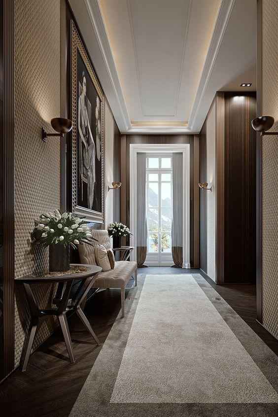 Interior Design Collection Farisdecor Expert Decorateur