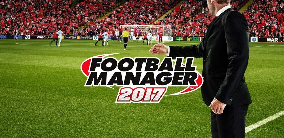 fifa manager 14 download mac