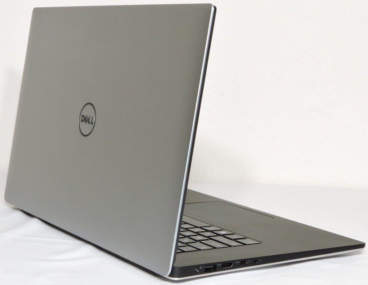 Chuyên nhập trực tiếp từ mỹ về laptop..core i....giá >4tr>5tr>6tr>7tr>tới 10tr,máy mới 99%..zin 100% - 11