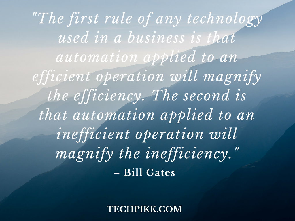 Quotes About Technology Technology Quotestechnology Quotationsfamous Technology Quotes
