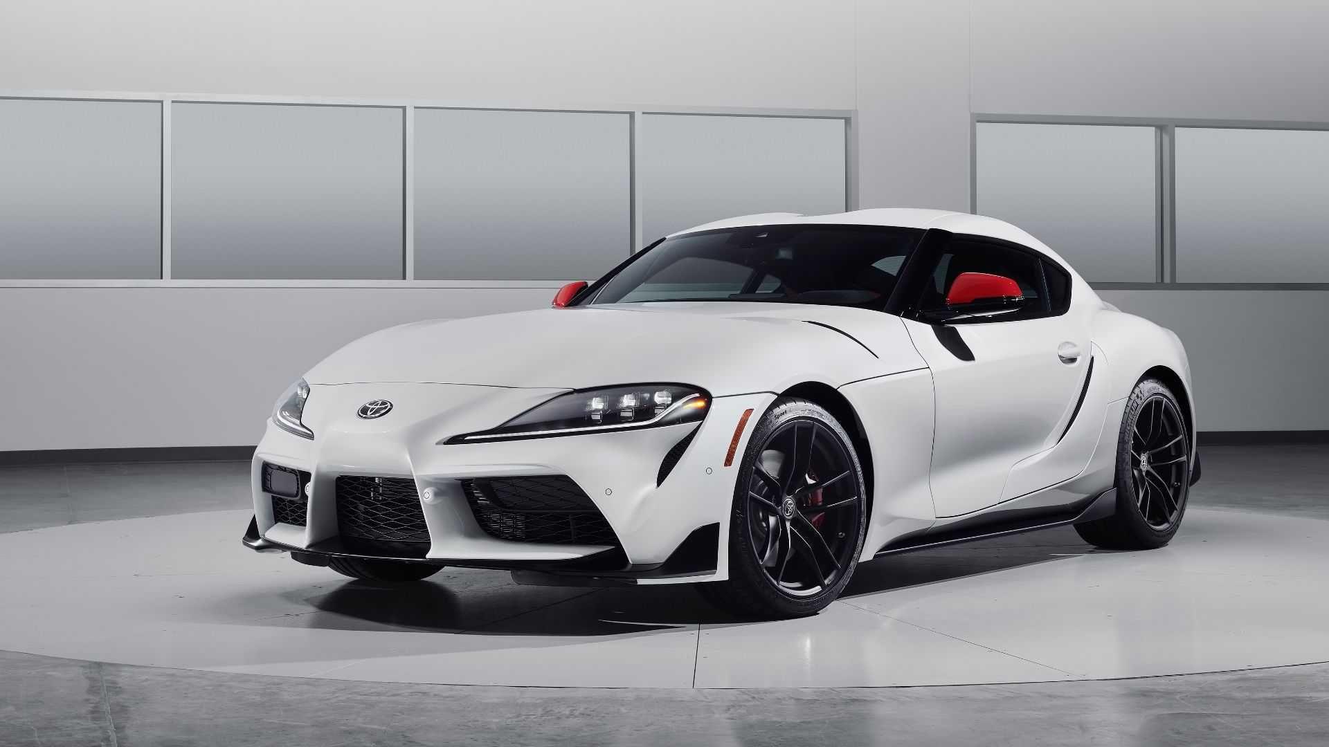 Kelebihan Mobil Sport Toyota Harga